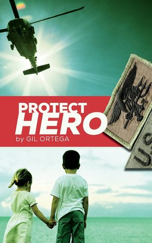 Protect Hero: Cartel vs Navy Seal