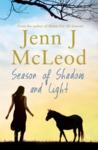 Season of Shadow and Light by Jenn J. McLeod