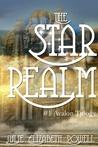 The Star Realm (Avalon Trilogy, #1)