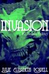 Invasion (Avalon Trilogy, #2)