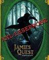 Jamies Quest - Aufgabe gesucht - XXL-Leseprobe