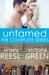 Untamed by Jinsey Reese