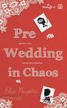Pre Wedding in Chaos by Elsa Puspita