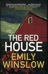 The Red House (Keene and Frohmann, #3)