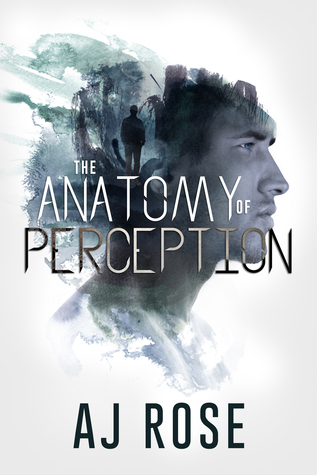 the-anatomy-of-perception