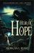 Heir of Hope (Follower of the Word, #3)