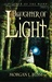 Daughter of Light (Follower of the Word, #1)