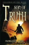 Son of Truth (Follower of the Word, #2)
