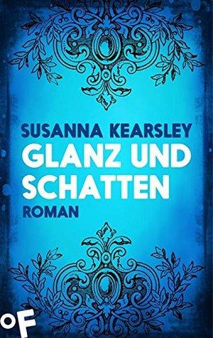 susanna kearsley book reviews