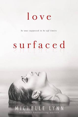 Love Surfaced (Love Surfaced, #1)