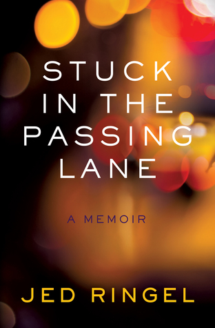 Stuck in the Passing Lane