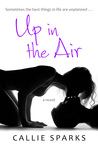 Up In The Air (Elements of Love, #4)