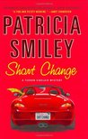 Short Change (Tucker Sinclair, #3)
