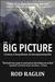 The BIG PICTURE: A Camera, ...