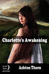 Charlotte's Awakening