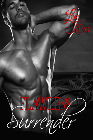 Flawless Surrender(The Surrender Series 2)