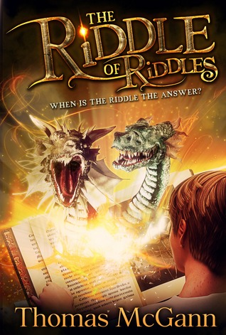 The Riddle of Riddles