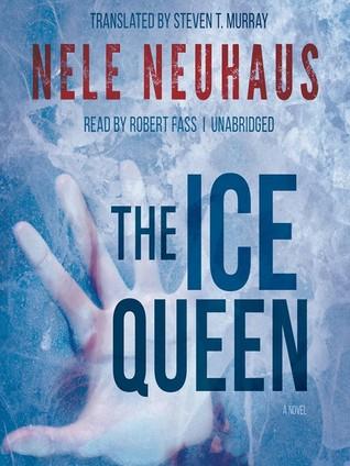 The Ice Queen (Bodenstein & Kirchoff #3)