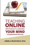 Teaching Online W...