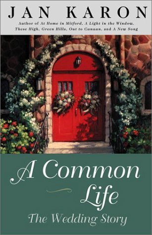A Common Life