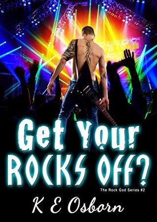 Get Your Rocks Off