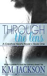 Through The Lens (Creative Hearts #1)