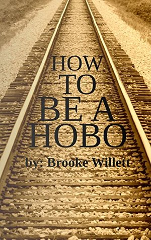 How to be a Hobo