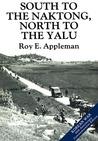 South to the Naktong, North to the Yalu (June-November 1950)