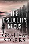The Credulity Nexus (Rik Sylver, #1)
