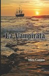 La Vampirata by Mira Canion