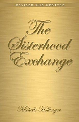 The Sisterhood Exchange