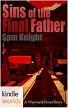 Sins of the Final Father (Wayward Pines)