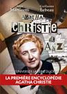 Agatha Christie de A à Z