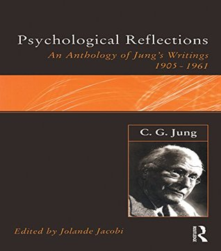 c-g-jung-psychological-reflections-a-new-anthology-of-his-writings-1905-1961-500-tips