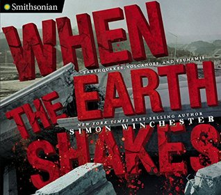 when-the-earth-shakes-earthquakes-volcanoes-and-tsunamis-smithsonian