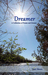 Dreamer - A Collection of Poems and Dreams