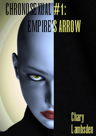 empire-s-arrow