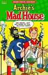Archie's Madhouse by Various