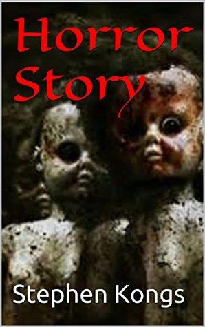 Horror Story: 2 short horror story