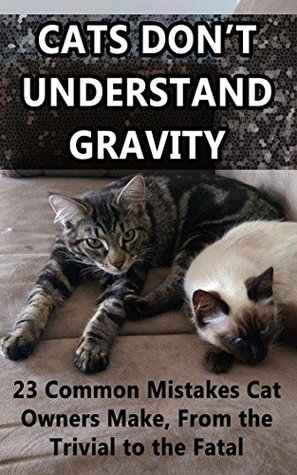 cats-don-t-understand-gravity-23-common-mistakes-cat-owners-make-from-the-trivial-to-the-fatal