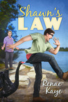 Shawn's Law by Renae Kaye