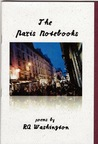 The Paris Notebooks