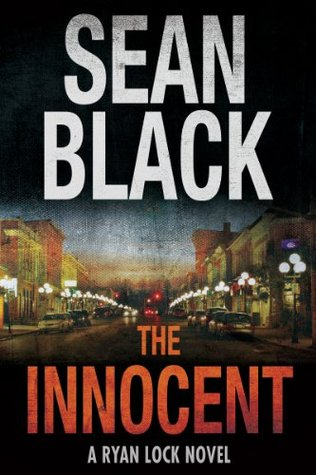 The Innocent (Ryan Lock #5)