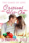 Critical Hit-On (The Games of Love, #1)