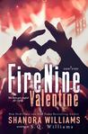 FireNine Valentine (FireNine, #4.5)