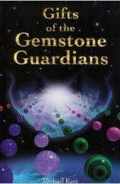 Gifts of the Gemstone Guardians