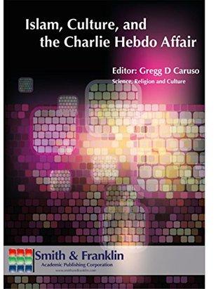Islam, Culture, and the Charlie Hebdo Affair
