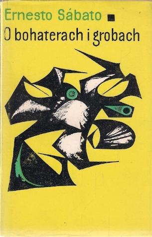 https://glutmita ga/pages/free-shared-books-download-la-vida