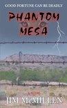 Phantom Mesa
