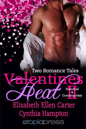 Valentines Heat II